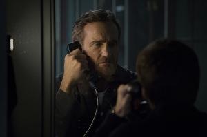 Flash-season-1-episode-1-Henry-Allen