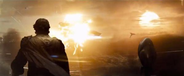 MOS-krypton1