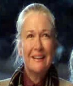 Nora-Griswold-Profile-e1319210032539