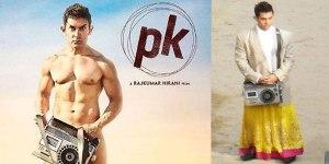P.K. Aamir-Khan-film