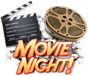 pinecrest-movie-night