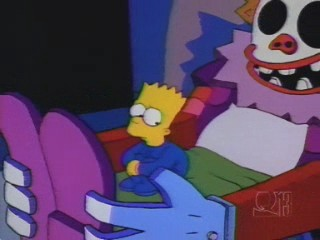 simpsons-clown-will-eat-me.jpg