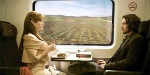 the-tourist-movie-image-1