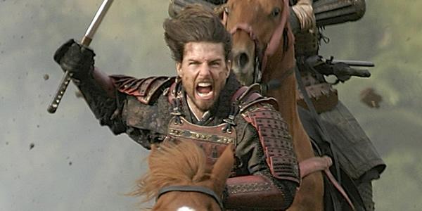 tom-cruise-the-last-samurai