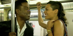 Top Five Chris Rock