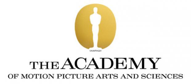 53114-academy-extends-oscar-nominations-voting-january-4