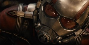 Ant-Man-Images-and-Story-Details