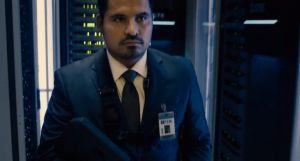 Ant-Man-Trailer-1-Photo-Michael-Pena-1024x552