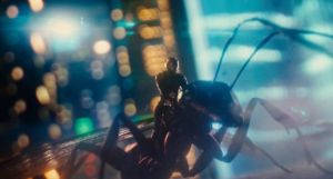 Ant-Man-Trailer-1-Photo-Scott-Lang-Paul-Rudd-Mounts-Flying-Ant-1024x552
