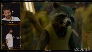 bradley-cooper-rocket-raccoon-600x337