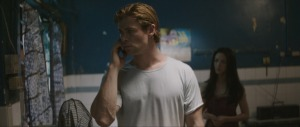 chris-hemsworth-blackhat-movie-31