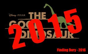 disney-pixar-the-good-dinosaur-2015-finding-dory-2016