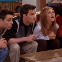 25 Stories from the Set of Friends, In Their Own Words