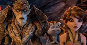 Lucasfilm-Animation-Strange-Magic