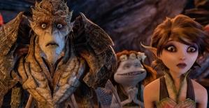 Lucasfilm-Animation-Strange-Magic