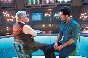 Michael-Douglas-and-Paul-Rudd-in-Ant-Man
