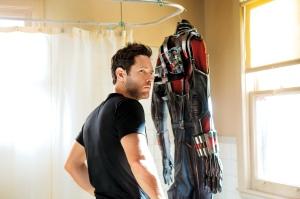 Paul-Rudd-as-Scott-Lang-in-Ant-Man