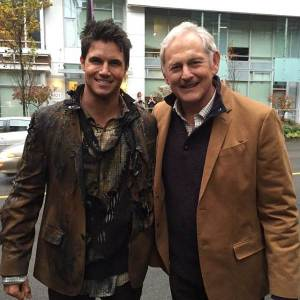 robbie-amell-and-victor-garber-jpg