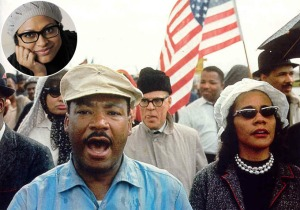 selma-martin-luther-king-ava-duvernay