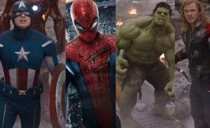 spider-man-avengers-2-108784