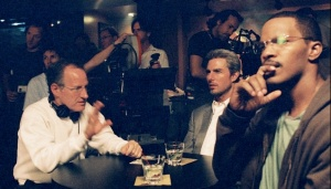 tom_cruise_collateral_michael_mann