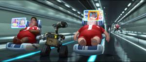 wall-e-hoverchairs
