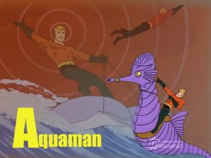 Aquaman-super-friends