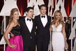 Arrivals+87th+Annual+Academy+Awards+Part+3+WHF-UFRaMAQl