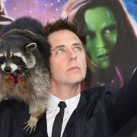 Whataboutism & James Gunn