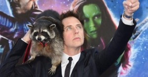 guardianes-de-la-galaxia-james-gunn