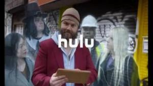 hulu-plus-deadbeat-small-10