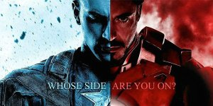 is-captain-america-3-civil-war-a-bad-idea-or-is-avengers-3-better-marvel-civil-war-poster