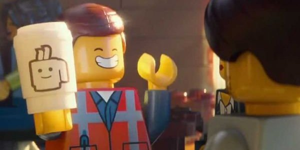 Everything Is Awesome – Why Do We Love Lego Movie's Ode to ...