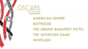 oscar-noms-for-Film-Editing-2015