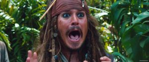 Pirates-of-the-caribbean-4-on-stranger-tides-triler-screencaps-johnny-depp-17803736-1920-800