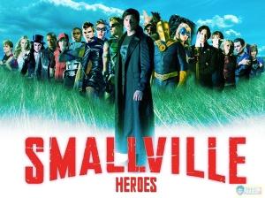 smallville_heroes