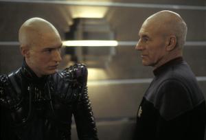 Star-Trek-Nemesis