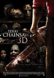 Texas-Chainsaw