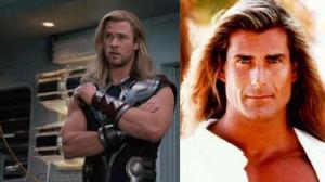 Thor Fabio