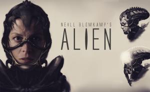 alienNEILLBLOMKAMP