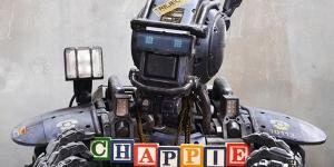 Chappie_69731