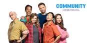 Community-Season-6-Cast-Image