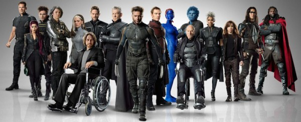 cropped-x-men-days-of-future-past-full-cast-promo-photo1