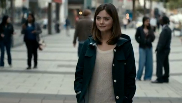doctor-who-death-in-heaven-review-clara