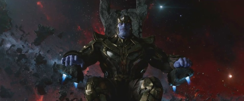 Josh-Brolin-as-Thanos-in-Marvel-Cinematic-Universe-2
