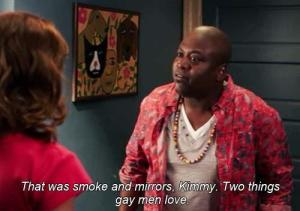 kimmy-schmidt-embed-04-smoke-mirrors