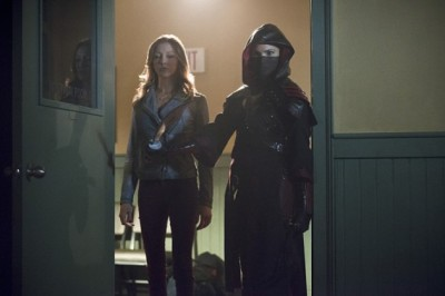 Laurel-and-Nyssa-316-630x420