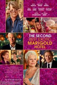 second-best-marigold-hotel_612x907
