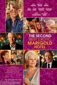 second-best-marigold-hotel_612x907