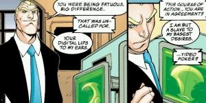 Suicide-Squad-Antiphon-Comic-Panel
